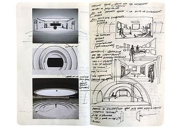 Sketchbook Pages 12.jpg