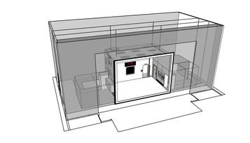 Full Theatre Sketch 1.jpg
