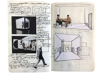 Sketchbook Pages 14.jpg