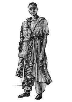 Costume 2.jpg