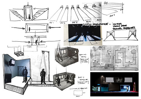 Workboard 1.jpg