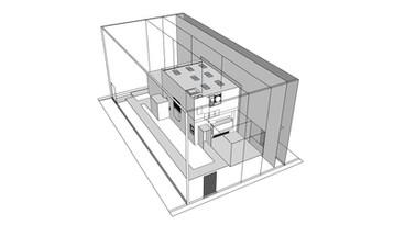 Full Theatre Sketch 3.jpg