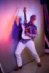 Keith Andrew Promo 3.jpg
