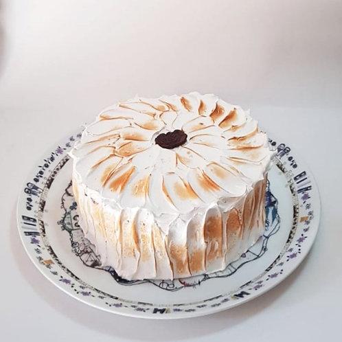Torta Isidora