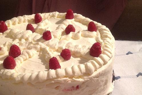 Torta María