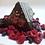 Thumbnail: Toblerone