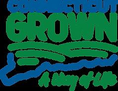 rgb_ctgrown_color_primary-tagline.png