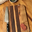 Thumbnail: Blue Knot Cutting or Serving Board