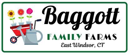 Baggott%20Family%20Farms-4_edited.jpg