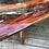 Thumbnail: Pecan Bench