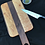 Thumbnail: Straight Handle Cutting or Serving Board
