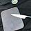 Thumbnail: Black Walnut Cutting or Serving Board
