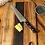 Thumbnail: Indention Cutting or Serving Board