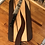 Thumbnail: Pair of Arrow Cutting or Serving Boards