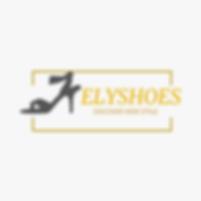ELYSHOES logo