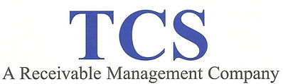 TCS Pic TCS Graphic no Thunderbird.jpg