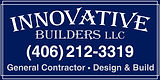 Innovative-builders_-Fence-banner.jpg
