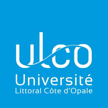 Université du Littoral