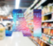 AI-+-retail.png