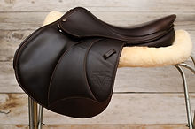 used voltaire saddles for sale