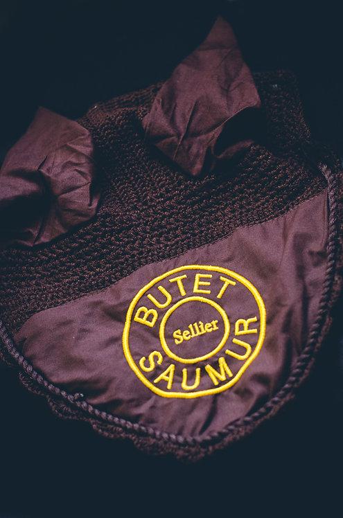 The Butet Bonnet