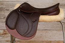 ued devoucoux saddles for sale