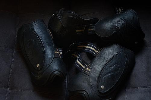 Antares Boot Set- 3