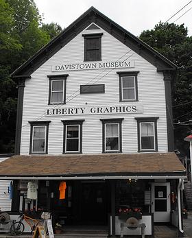 Davistown Museum.png