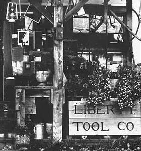 Liberty Tool.png