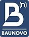 BAUNOVO_LOGO.png