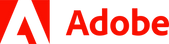 Logo Adobe Corporativo - Claudia M. Verg
