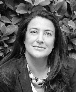 Bernardita Araya Kleinsteuber