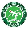 Logo GBC-CR colores-01.png