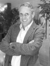 Jorge Mario Monzon