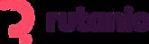 logo rutanio 3 - Jose Gaviria.png