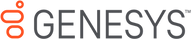 Logo Genesys (2) - Claudia Nochez.png