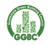 02. logo GGBC editable-01.png