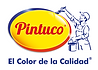 Pintuco.png