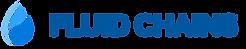 Fluid-long-logotype-transparent.png