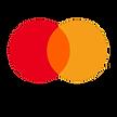 mastercard-vector-logo-400x400.png