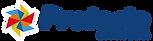 Logo Protecto_Mesa de trabajo 1 - Claudi
