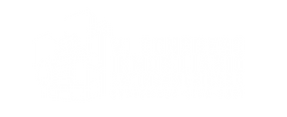 Logo VI Congreso Inmobiliario-02.png