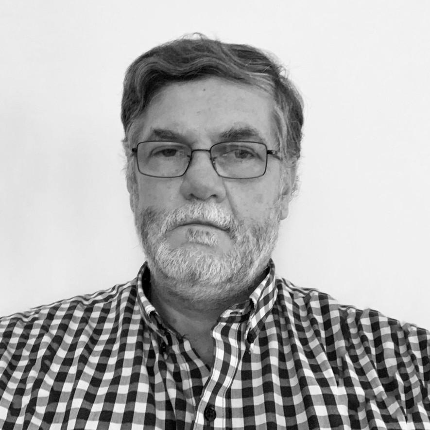 Enrique Batres