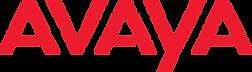 AVAYA-RED-CMYK.png