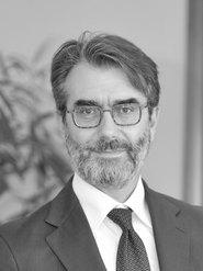 Paolo Pallotti
