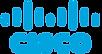 Logo CISCO - Claudia M. Vergara.png