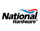 National Hardware Logo_4c (1)-01.png