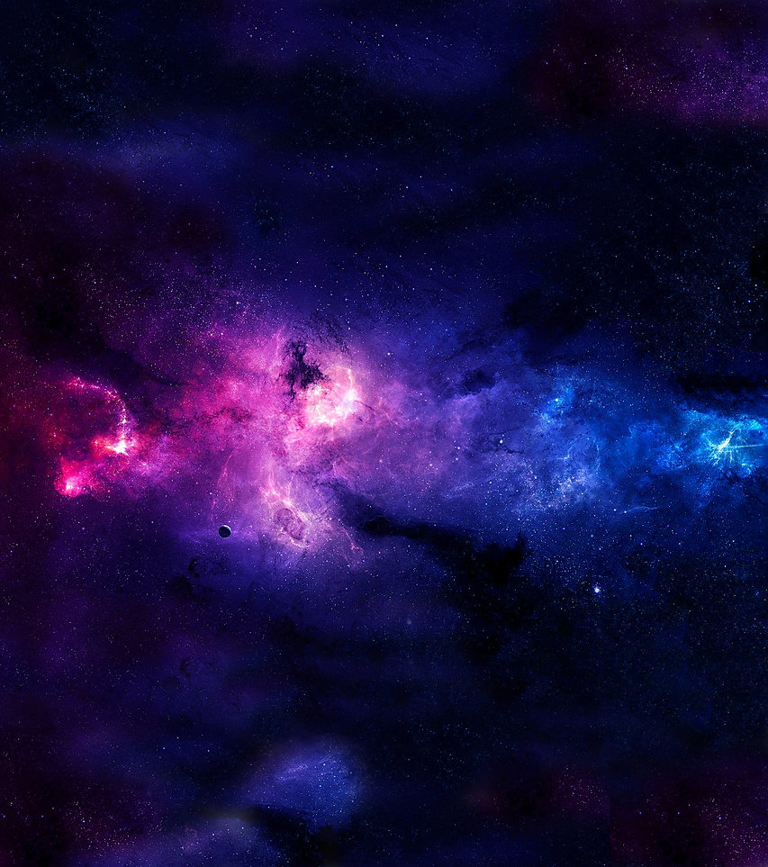Fondo nebula grande wix 2.jpg