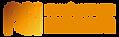 AGI.LOGO horizontal Editable-01.png