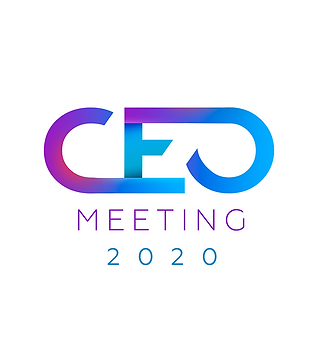 LOGO CEO 2020.png